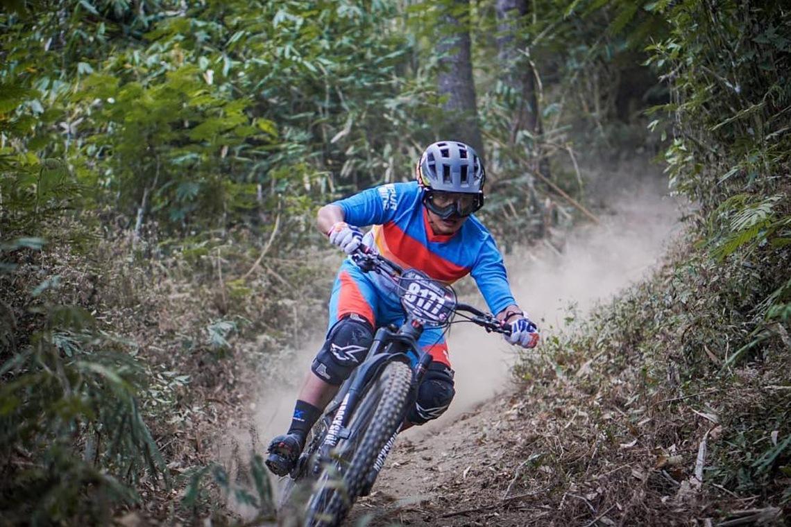 FINAL ROUND INDURO SERIES 2018 - Polygon Bikes