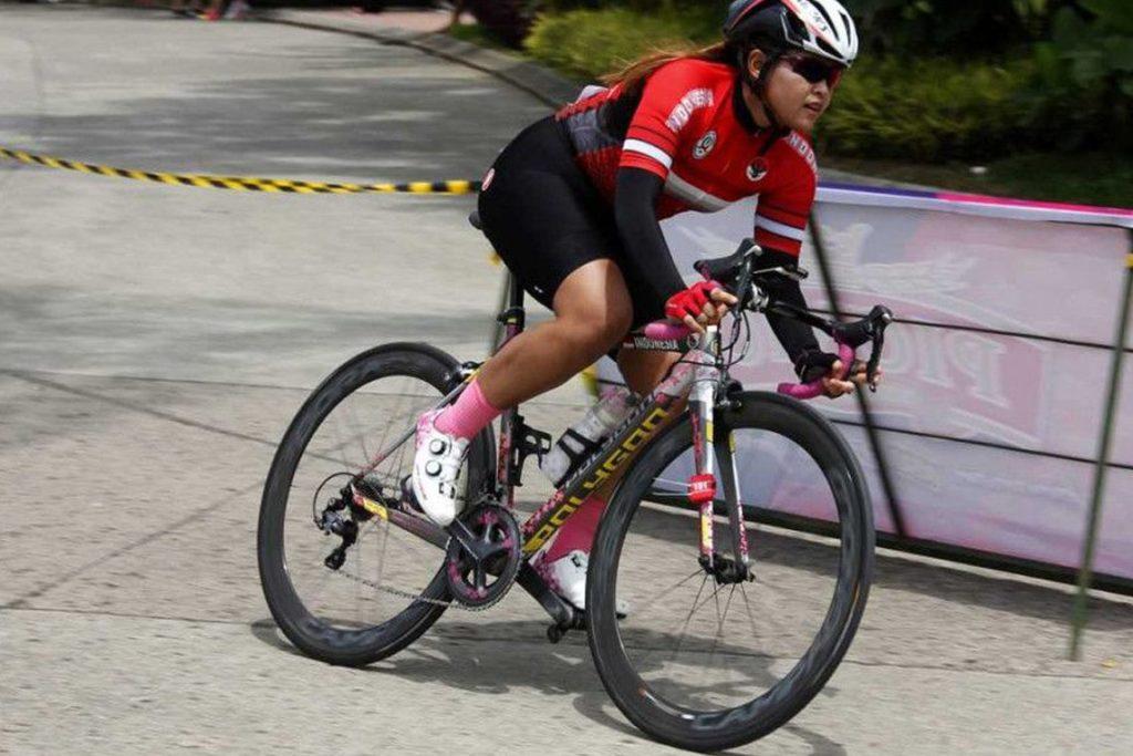 Sepeda Downhill Untuk Berat Badan Lebih Dari 90 Kg